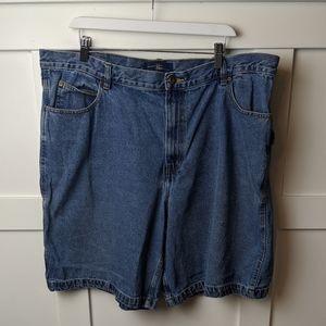 Penmans short pants